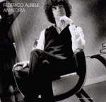 Federico Aubele's album Amatoria