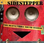 Sidestepper's album Buena Vibra Sound System