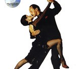 Tango Voices - sounds from Buenos Aires
