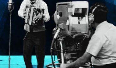 Anibal Velasquez's new album 'Mambo Loco' released by Analog Africa