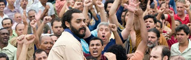 Lula, The Son of Brazil (Lula, O Filho do Brasil) (2010)