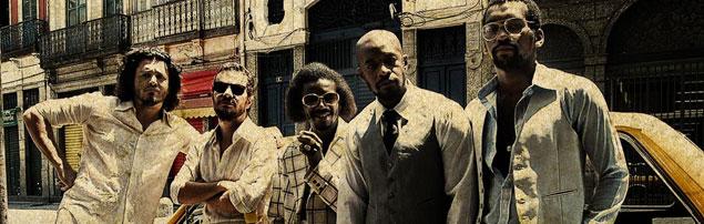 The Best Brazilian Films of 2010