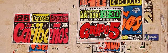 Masstropicas look to Kickstarter to make new Peruvian Cumbia album a reality