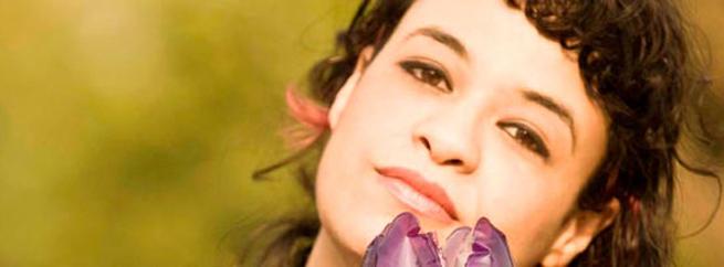 Tulipa's Efemera to be released internationally!