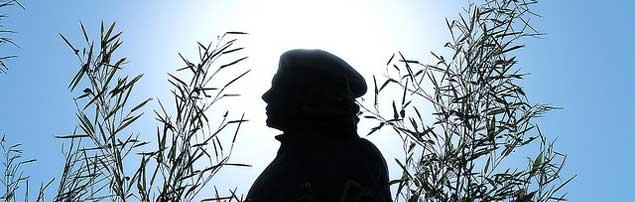 Ernesto 'Che' Guevera and his final days in Bolivia