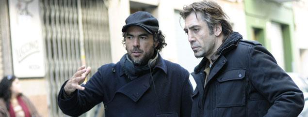 Art Should Provoke: An Interview with Alejandro González Iñárritu