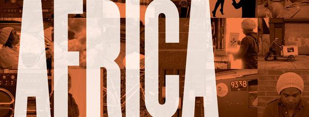 "Hammock House Africa Caribe — Remixed by Joaquin ""Joe"" Claussell"