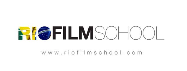 Filmmaking is for all in Rio de Janeiro
