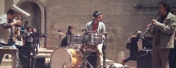 lulacruza-performing-frente-cumbiero