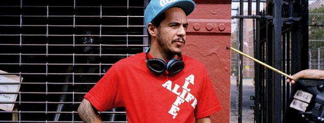Brasil Summerfest is a new festival for Brazilian music in New York