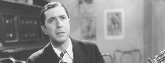 Carlos Gardel The King Of Tango Sounds And Colours