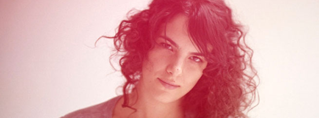 It's Natural: An Interview with Céu