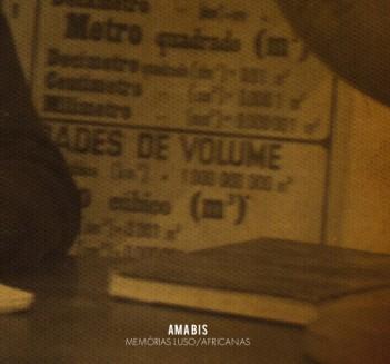 amabis-memorias-lusos-africanas