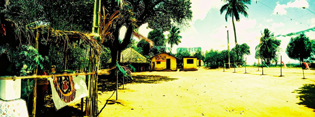 Sounding Out the Swamp: Recife, Pernambuco, and The Cultural Rise of Northeastern Brazil (Part One)