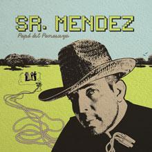 Sr Mendez