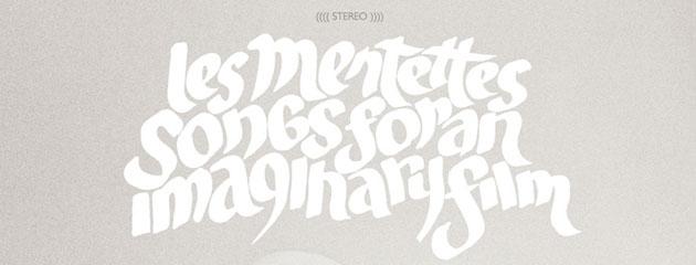 Grandiose Indie Pop from Argentina's Les Mentettes