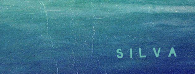 Astonishing debut EP from new Brazilian artist Silva