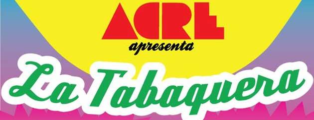 La Tabaquera Presents Peru! Mixtape