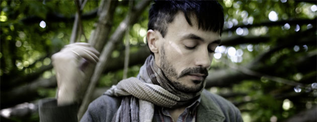 Watching Tom Zé was like watching me moving in space: An Interview with Vincent Moon