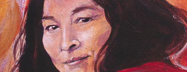 Mercedes Sosa – La Negra: The Definitve Collection