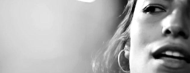 VIDEO: Ana Tijoux – Sacar La Voz (ft. Jorge Drexler)