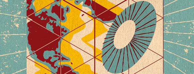 Raw Dancefloor Rhythms: An Interview with Sofrito's Hugo Mendez
