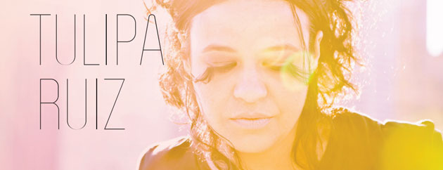 Download the new Tulipa album for free (oh, and by the way, it could be album of the year!)