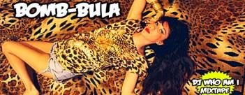 bombula-edit