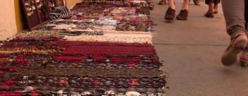 shoeshiner-in-cartagena