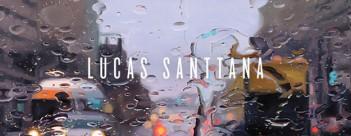 lucas-santtana-the-god-who-devastates