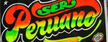 ser-peruano-peru-tropikal