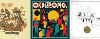 best-albums-of-2012