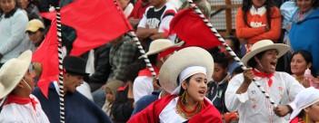 ecuador-carnival-1