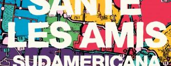 sante-les-amis-sudamericana