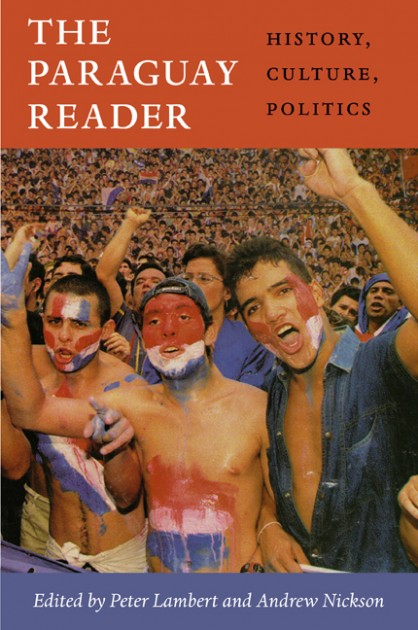 the-paraguay-reader