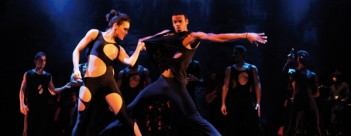 ballet-revolucion-london
