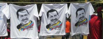 hugo-chavez-tshirts