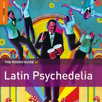 rough-guide-to-latin-psychedelia