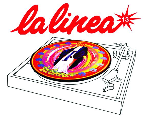 la-linea-festival