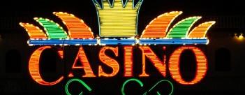 south-american-casinos