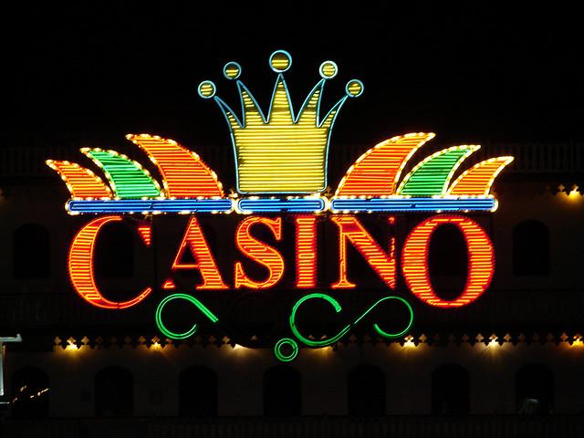 Casino american online косынка играть бесплатно по три карты скачать бесплатно