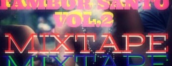 don-beto-mixtape-vol-2