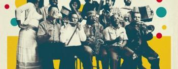 ondatropica-colombian-music