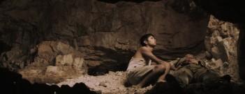 argentine-cinema-wild-ones
