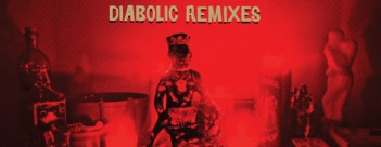 novalima-karimba-remixes