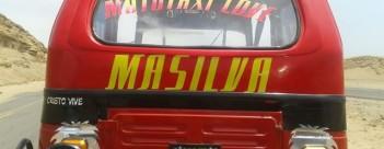 masilva-mototaxi-love