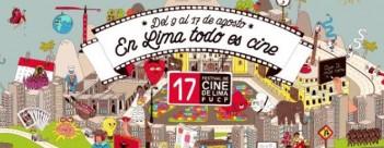 Banner-Festival-de-Cine-de-Lima