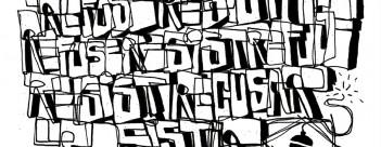 DJ Machintal Revolução Mixtape [Ment1] cópia