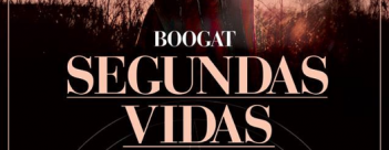 boogat-segundas-vidas