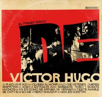 el-primer-disco-de-victor-hugo